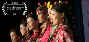 mspiff-2015_miss-tibet-award-winner_still