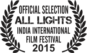 ALIIFF Official Selection Laurel