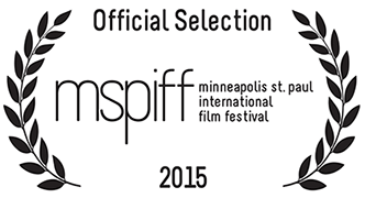 mspiff - Minneapolis Saint Paul International Film Festival 2015