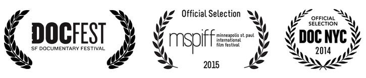 DOCFEST, mspiff, DOC NYC